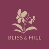 BLISS&HILL