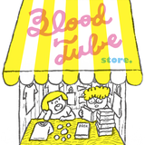 Blood Tube STORE