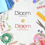Bloom beauty bar Kanazawa Accessory