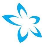Bloomオンラインストア