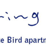 humming bird by Blue Bird apartment. ONLINE SHOP