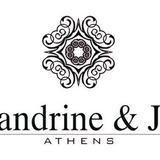 Sandrine & Jo