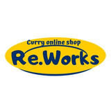 Re.Works