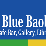 Blue Baobab Africa STORE