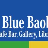Blue Baobab Africa STORE ブルー バオバブ アフリカ