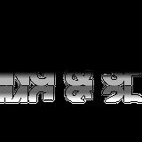 ボクシング&スポーツジムBMC