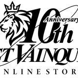 FEST VAINQUEUR ONLINE STORE