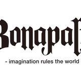 Bonaparta Online Shop