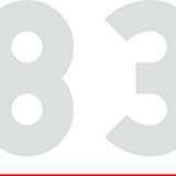 はちみせ (83)