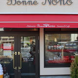 Bonnenono's STORE
