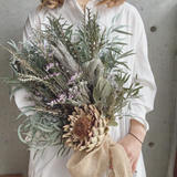 botanical works