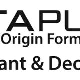 BOTAPURI Online Store