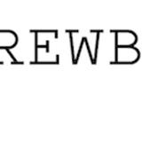 BREWBOOKS オンライン支店