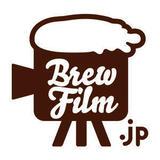 Brewfilm.jp store