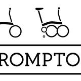 BROMPTON JUNCTION KOBE ONLINE STORE