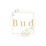 Bud(バド)花のつぼみ-中国コスメ・雑貨通販