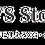 BVS Store