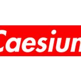 Caesium Store