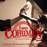 Cafe de UN Daniel's