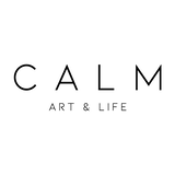 Calm-art-life