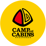 CAMP AND CABINS ONLINESTORE