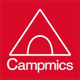 Campmics