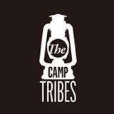 The CAMP TRIBES オンラインストア