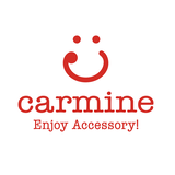 国内送料無料!  carmine International Official  Shop