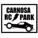 CARNOSA RC SHOP