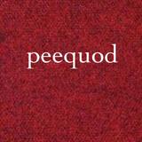 peequod