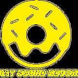 Phat Sound  Record