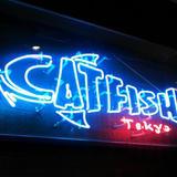 KAMATA CATFISH Tokyo's STORE