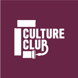 CULTURE CLUB NGY