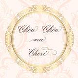 Chóu Chóu ma Cheri