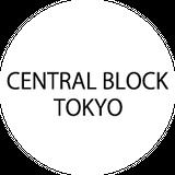 CENTRAL BLOCK TOKYO