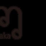 chaaka