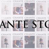 CHANTE STORE