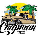 Chapman tacos STORE