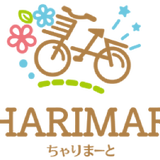 自転車用品『ちゃりMART』オンラインショップ!2段式前カゴカバーやサイクルカバーが最安値