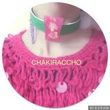 CHAKIRACCHO