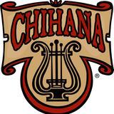 Chihana Store