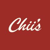 Chii's