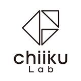 chiikuLab