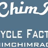 ChimChimRacing