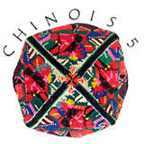 CHINOIS CINQ