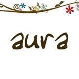 スパニストが選ぶヘアケアのお店   by aura