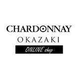 CHARDONNAY OKAZAKI ONLINESHOP