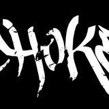 CHOKE WORLD STORE