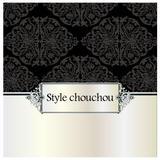 Style chouchou