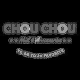 CHOU CHOU STORE